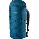 Lundhags Dovre 30 Backpack Petrol